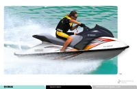 jet-ski2