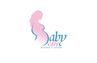 baby-care-materinity-center
