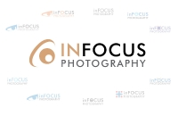 in-focus-photography