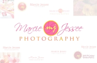 marcie-jessee-photography