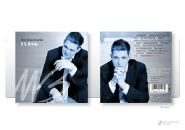 michael-buble-cd-covers