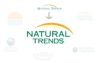 natural-trends
