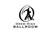 orem-high-ballroom