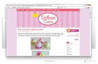 dollhousecakes-com