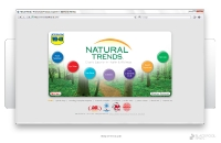 naturaltrends-com