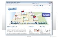 zipsmart-com